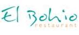 El Bohio Restaurant